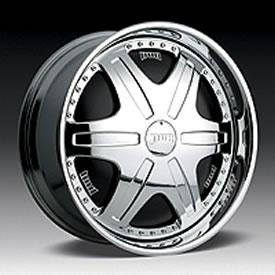 Dub Spinner Trump SP replacement center cap - Wheel/Rim centercaps for Dub Spinner Trump SP