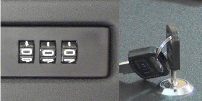 key-combination2