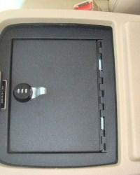 chevrolet_avalanche_2007-2013_cv1018_full-floor-console