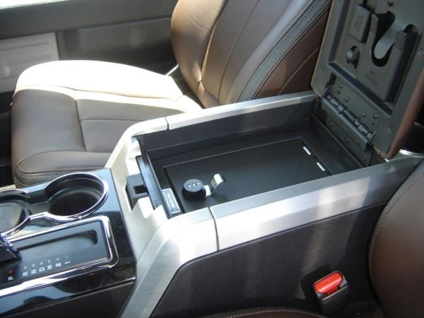 ford_f150_2012-2014_cv1026-full-floor-console