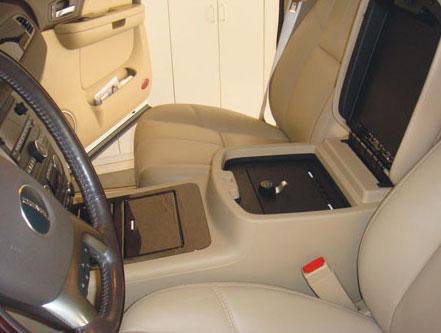 gmc_yukon-denali-with-USB_2007-2013_cv1011_full-floor-console