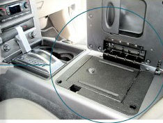hummer_h2-sut_2002-2007_cv1001_full-floor-console