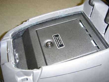 toyota_sequoia_2001-2007_cv1008_full-floor-console