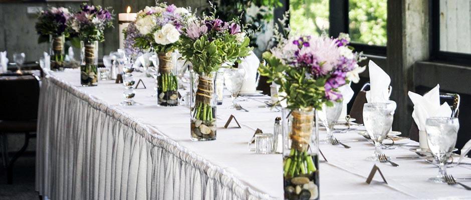 ECS_wedding_20