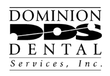 Insurance Information Periodontist Virginia Beach VA