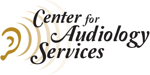 Center for Audiology Services