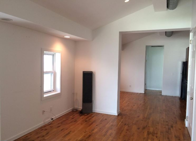 bosch kitchen suite lg just listed for rent: 1432 n cadwallader st unit #3 ...