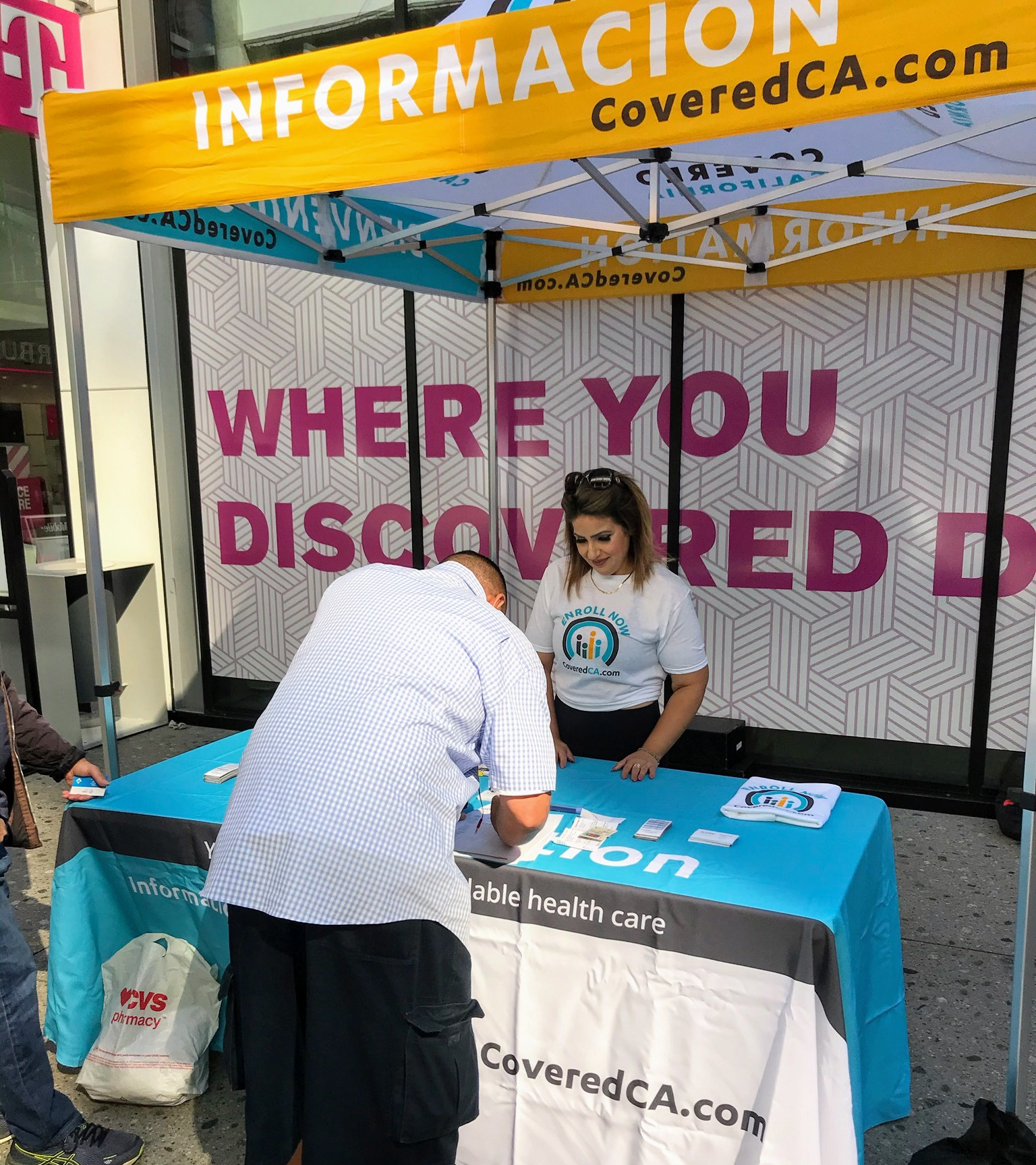 As Covered California registration ends, consumers concerned about ...