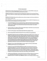 StemExpress Contract Explaining Per Body Part Pricing