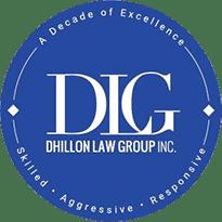 dhillon-law-logo-205-width
