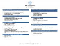2014 PPFA MS&Gs – Parts 1-3 Archive with Errata & NMC 2014 Recommendations