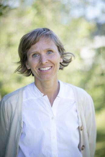 Elisa Baunsgaard