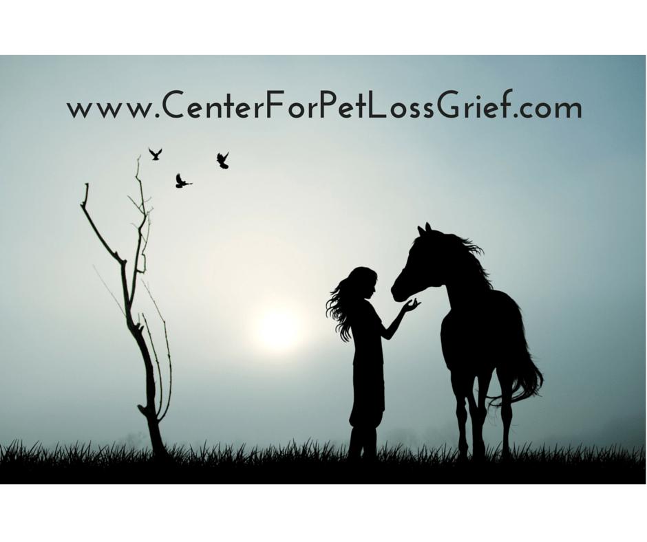 www centerforpetlossgrief com png