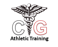 Athletic Department / Athletic Training Information