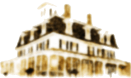 Divan center essay contest
