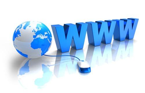 Conclusão da revisão nos serviços de Registro de domínios