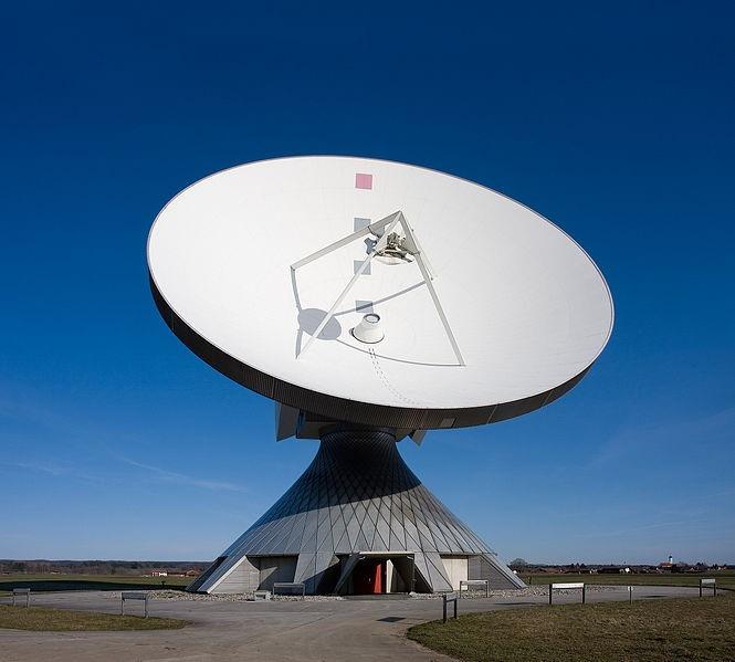 Transmissão da rádio e link de externa em um mesmo streaming