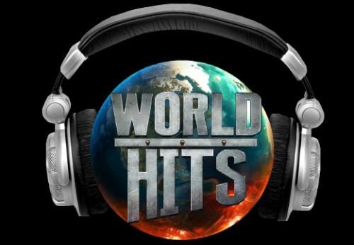Encerramento da distribuição do programa WorldHits pela Center Mída
