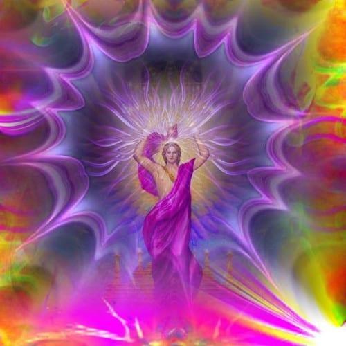 Oplossen van de Lucifercode