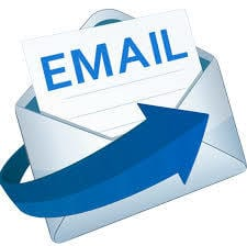 Emailstoring.