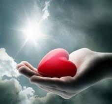 hart in hand