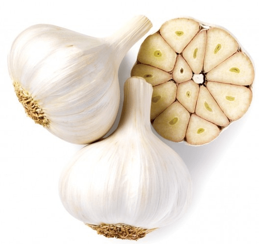 Reasons why you must stop putting garlic in your vagina ...