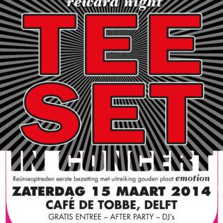 TEESET_Poster_A1