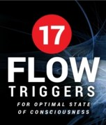 Flow Triggers