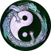 Taoist secrets