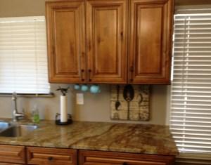 Kitchen Cabinets In Austin Texas