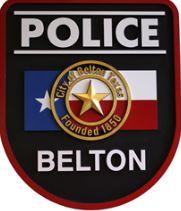 BELTON POLICE LOGO_1509482080533.JPG