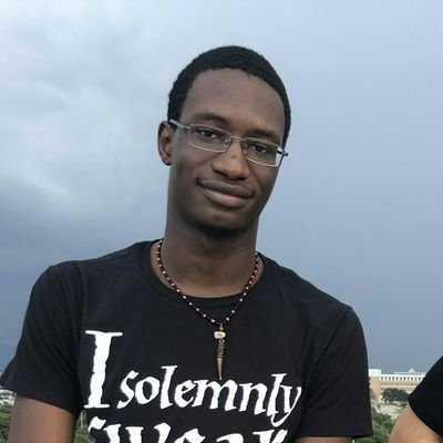 Duane Ochoki Nyamari_1552090157128.jpg.jpg