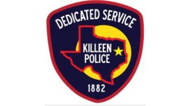 killeen police_1552438195939.JPG.jpg