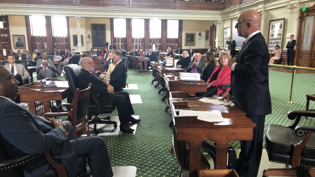 texas legislature last day_1558977200127.jpg.jpg