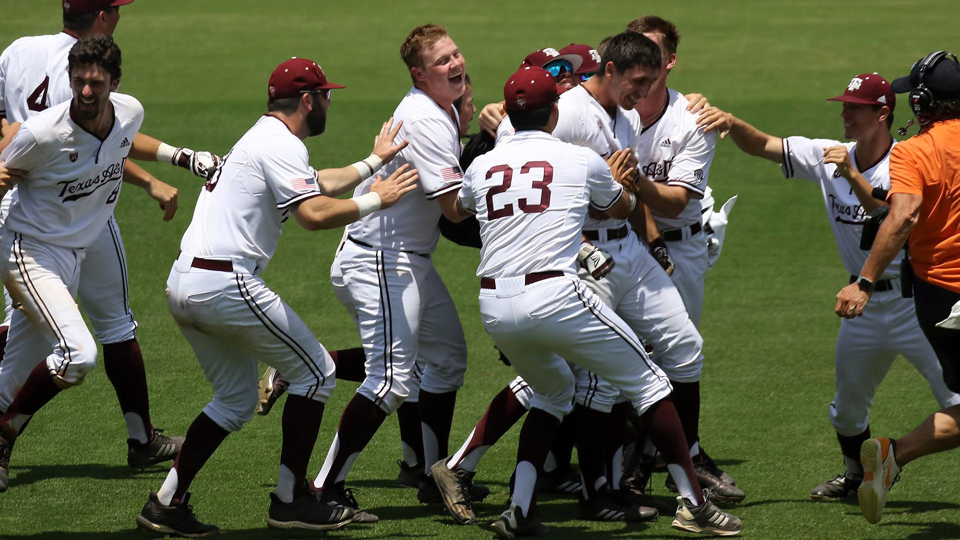 Texas A&M Baseball Walkoff.jpg