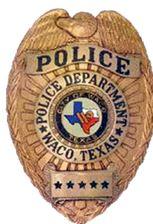 WACO POLICE BADGE_1546963953987.JPG.jpg