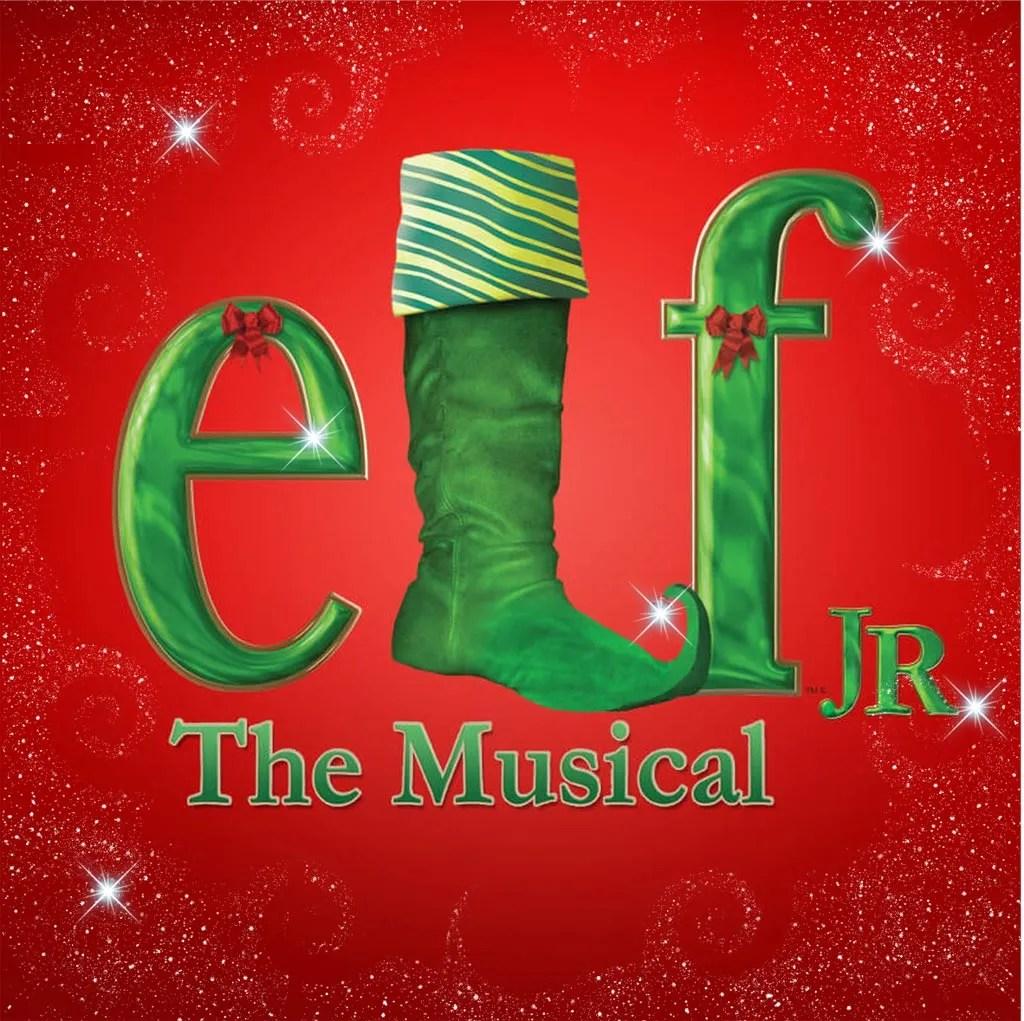 elf jr image