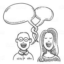 sevgiliyle konuşulacak konular