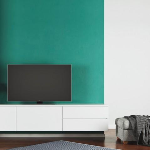 meubles sur mesure du dressing au