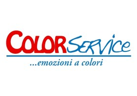 Colorservice.jpg