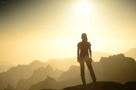 Chi ha fiducia in se stesso gode di questi 10 straordinari benefici - Centodieci