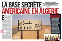base-secrete-americaine-c49a4