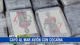 cocains_CR7-aa0be