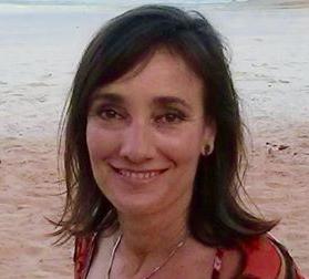 """Anna Argany: """"Sabíem Que Maria Garcia Havia Mort,  Però Ens Ha Impressionat La Manera"""""""