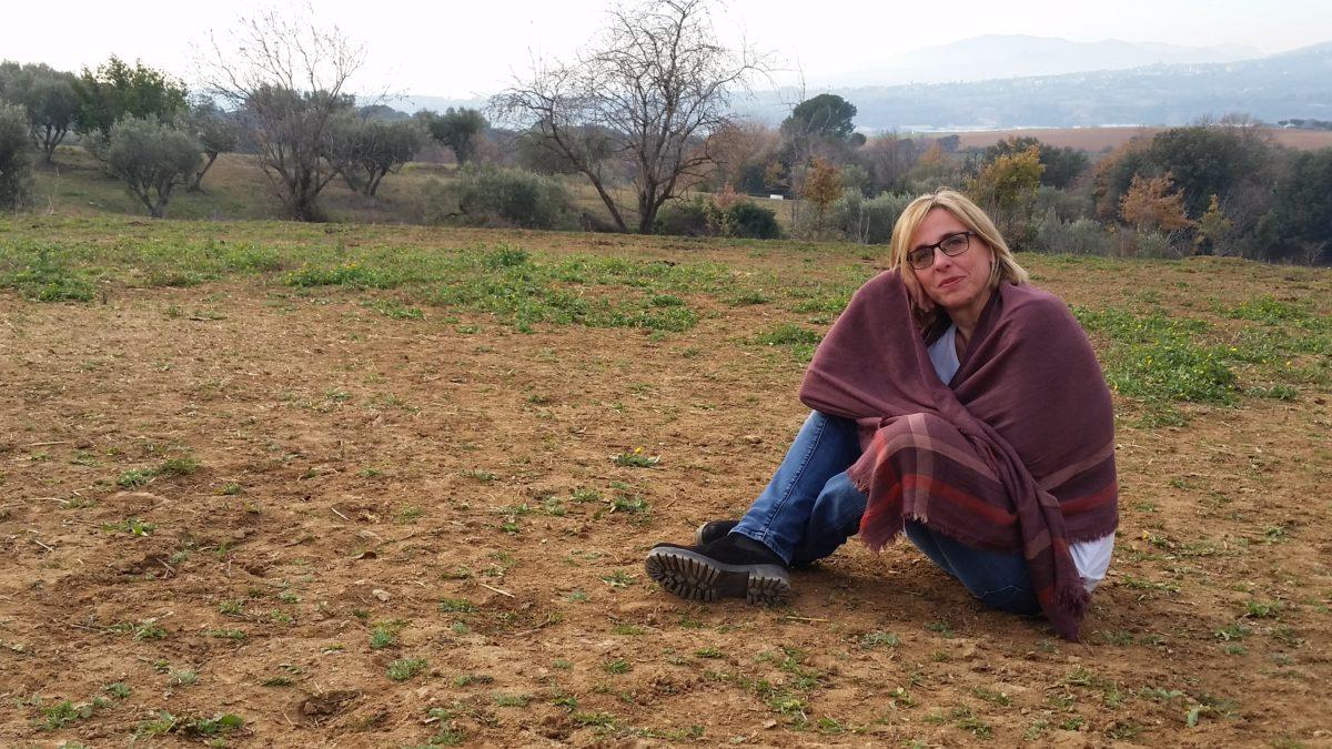 Divines Mutacions De La Catalana Angels Fitó, Guanya El Premi Ciutat De Manacor De Novel·la