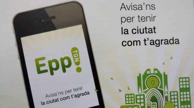 MÉS-Esquerra Proposa Al Ple De Dilluns Que Ve Que Es Crei Una Aplicació Mòbil Per Vigilar Els Serveis Públics