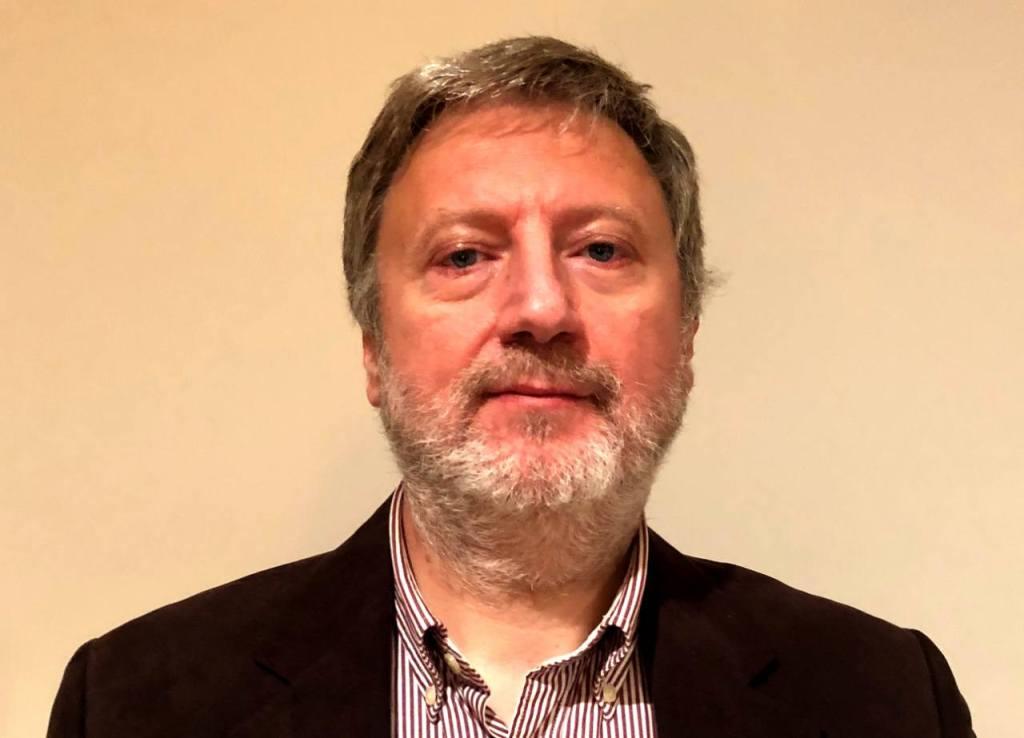 """""""Entre L'Estat I La Regió"""", Nova Conferència Del Doctor Pere Salas Al Dilluns De L'Obra"""