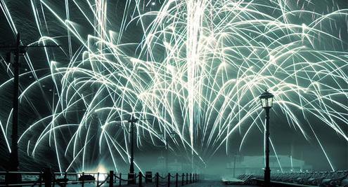 Propòsit D'any Nou: El Retrobament Amorós Amb El Meu Orígen
