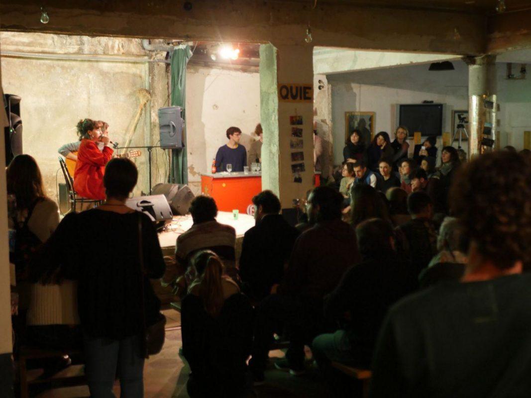 L'associació Xítxeros Amb Empenta Celebra 10 Anys Amb Una Gala D'aniversari A Can Lliro