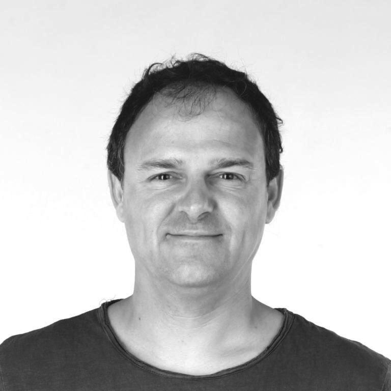Llorenç Mas, Director General De Medi Natural I Biodiversitat